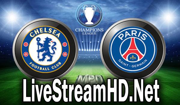 Chelsea_PSG-615x400