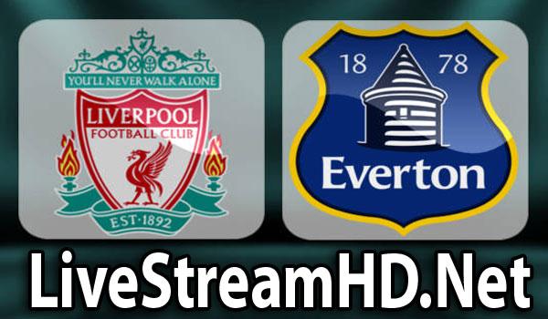Liverpool-vs-Everton-English-Premier-League-Match-Preview-and-Prediction-20-April-2016