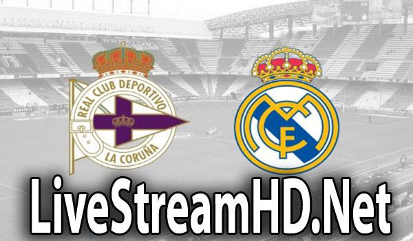 Deportivo-La-Coruña-vs.-Real-Madrid