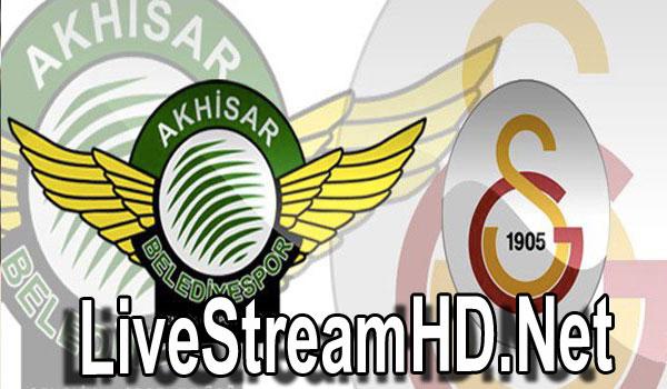 3-Prediksi-Skor-Akhisar-Belediyespor-vs-Galatasaray-10-Februari-2016