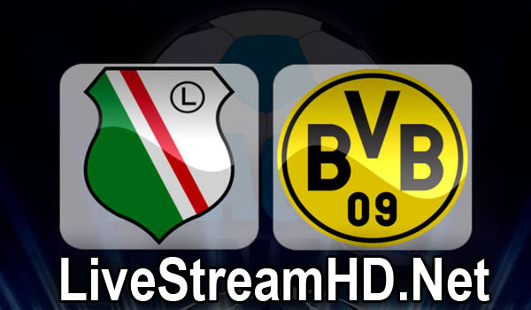 legia-warszawa-vs-borussia-dortmund-match-preview-prediction-uefa-champions-league-group-f-2016-17