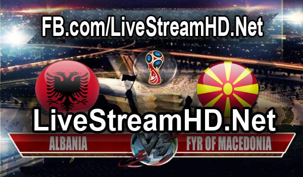 Prediksi-Albania-vs-FYR-of-Macedonia-06-September-2016-1024x667