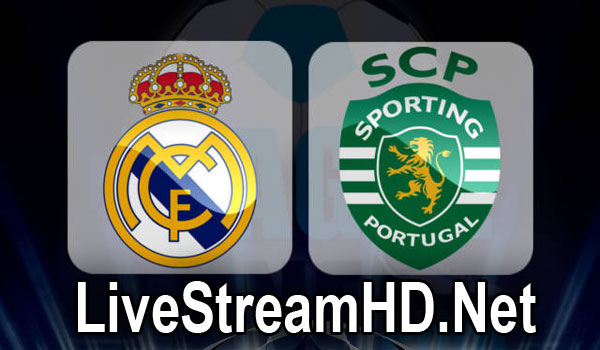 real-madrid-vs-sporting-match-preview-prediction-uefa-champions-league-group-f-2016-17