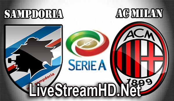 sampdoria-vs-milan-preview-match-and-betting-tips