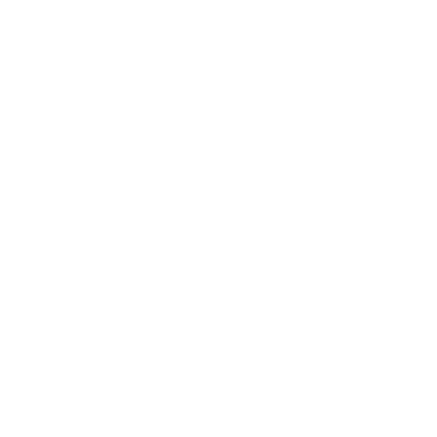 Live Stream Your Wedding