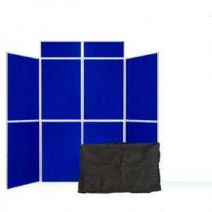 8-panel-aluminium-folding-display