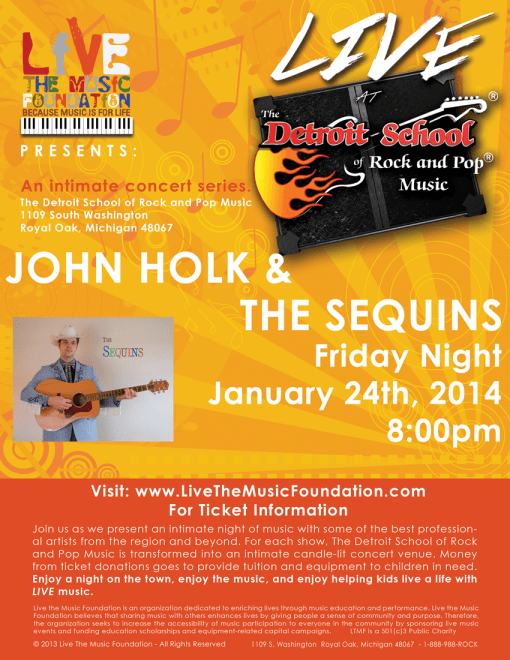 2013-14---LTMF---LIVE-at-the-DSRP-Concert-Series---John-Holk