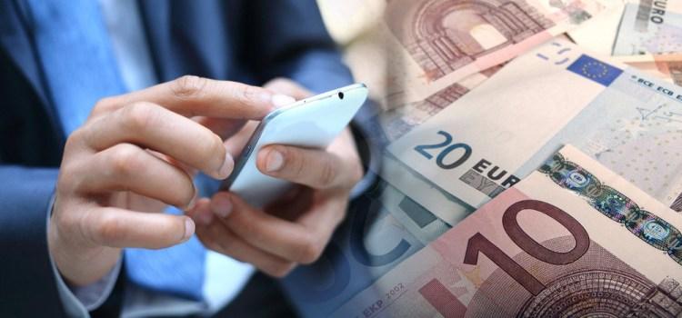Το σχέδιο για μεγάλο «κούρεμα» σε στεγαστικά και καταναλωτικά δάνεια