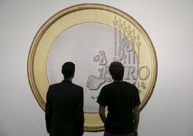 20 χρόνια ευρώ: Success story ή εφιάλτης;