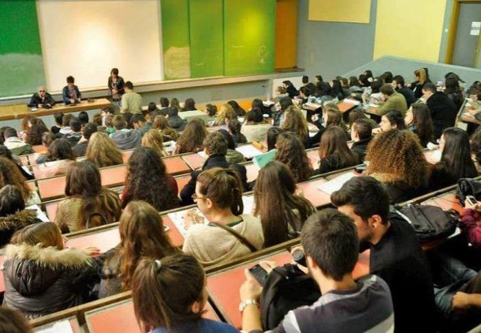 Υπ. Παιδείας: Δεν θα χαθεί το ακαδημαϊκό εξάμηνο στα Πανεπιστήμια