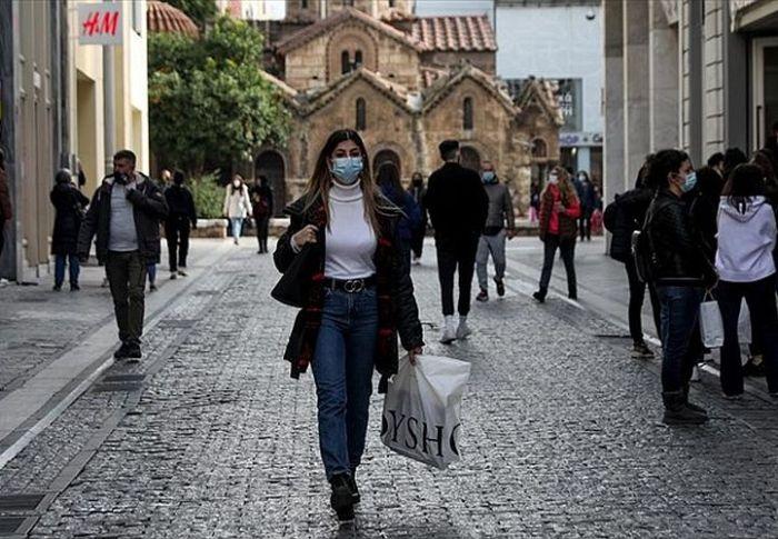 Αδ. Γεωργιάδης: Και ολικό lockdown αν χρειαστεί – Ακορντεόν όσο διαρκεί η πανδημία