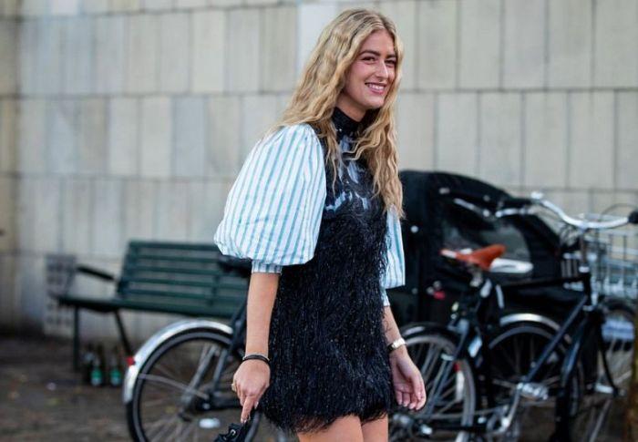 Οι τάσεις στα ανοιξιάτικα φορέματα που θα σας μετατρέψουν σε fashion icons