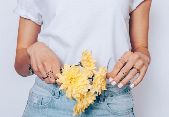 5 τέλειοι nail colors συνδυασμοί για υπέροχα πόδια και χέρια