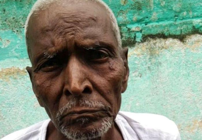 Οι ζωντανοί νεκροί της Ινδίας