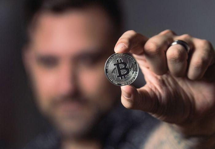 Η πρώτη χώρα που έκανε επίσημο νόμισμα της το Bitcoin