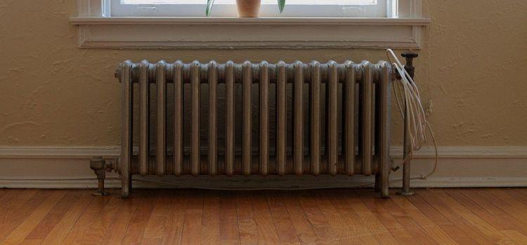 Τι αλλάζει στο επίδομα θέρμανσης – Τα ποσά και οι δικαιούχοι