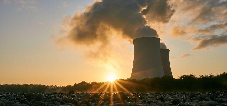 Ενεργειακή κρίση: Πόσο δύσκολος θα είναι ο χειμώνας;