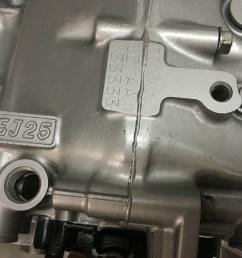 ej25 subaru boxer engine diagram [ 1066 x 800 Pixel ]