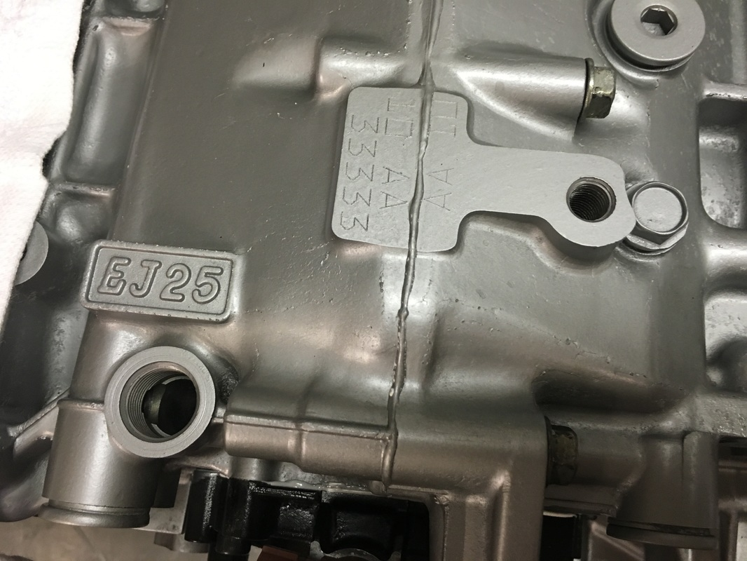 hight resolution of ej25 subaru boxer engine diagram
