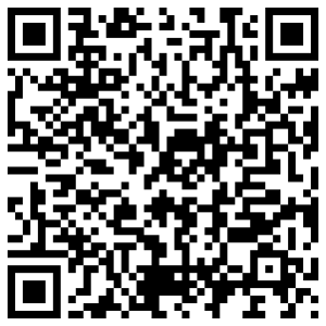 QRcode_CuisinerCommeUnChef