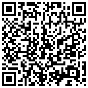 QR SportTest 300x300 - Tests : Celebrity Test, Sport Test et Music Test