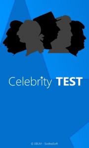 celebritytest01