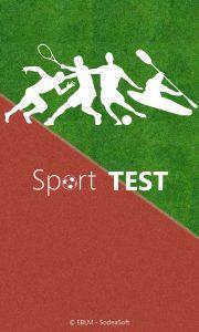 sporttest01 180x300 - Tests : Celebrity Test, Sport Test et Music Test