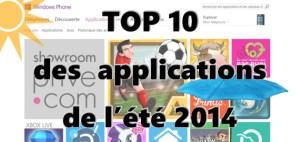 Top10delEte2014