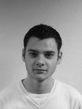 Damien A., CP Marketing