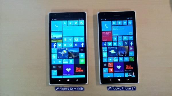1-Lumia1520