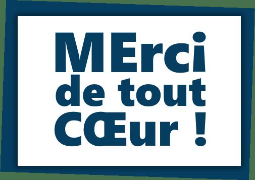 mercidetoucoeur