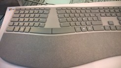Ergonomic_Keyboard_9