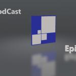 Logo de l'épisode 105