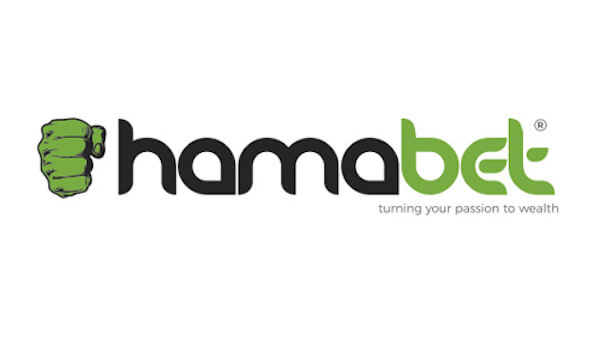 Hamabet betting: Review of Hamabet sportsbook