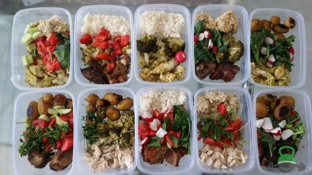 food_kutii