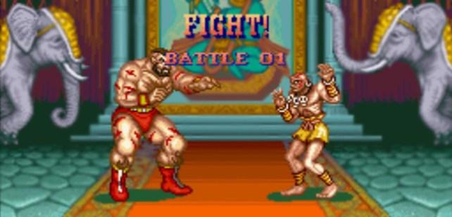 streetfight2