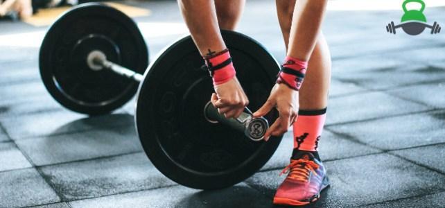 Как да НЕ ни писне да тренираме дългосрочно?
