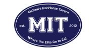 McFaul's Iron Horse Tavern