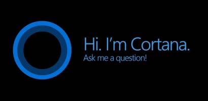Cortana Easter Eggs-A to Z Cortana Easter Eggs List