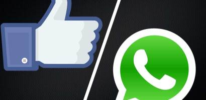 WhatsApp To Share User Data With Facebook-Here's How To Opt Out