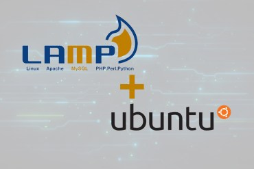 Install LAMP Server on Ubuntu 16.04/17.04 Desktop Using Tasksel