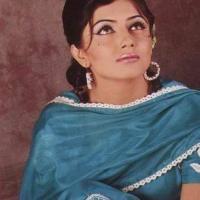 Saira Khan beautiful Pakistani actress