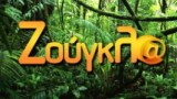 ZOUGLA LIVE TV CHANNEL