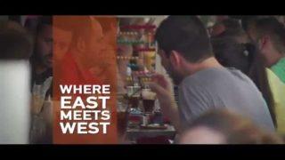 Θεσσαλονίκη: Η πόλη που αγαπάς να ζεις! (Βίντεο)