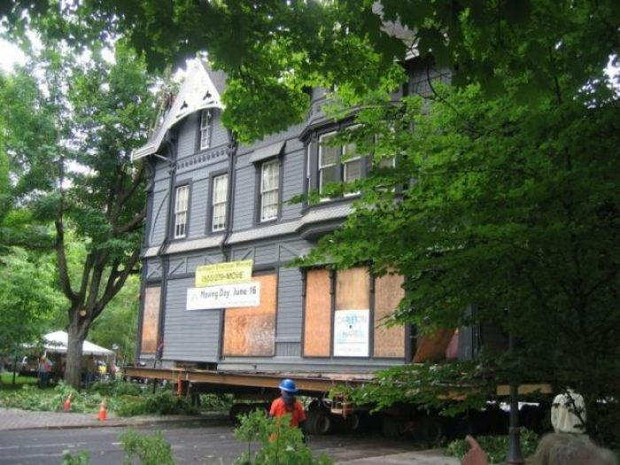 house-moving_8