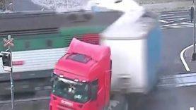 Train-Truck.00_00_24_04.Still001