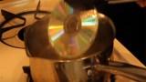 Εκμεταλλευτείτε τα Παλιά σας CD και μετατρέψτε τα σε κάτι Όμορφο που Όλοι θα Ζηλέψουν (Βίντεο)