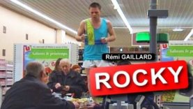 remi-rocky-balboa