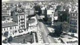Η παλιά Θεσσαλονίκη σε ένα απίθανο Βίντεο!