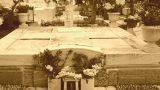 ΣΥΓΚΛΟΝΙΣΤΙΚΟ: Η 6χρονη κόρη του πέθανε… Αυτό που έκανε στον τάφο της θα σας σοκάρει! [Βίντεο]